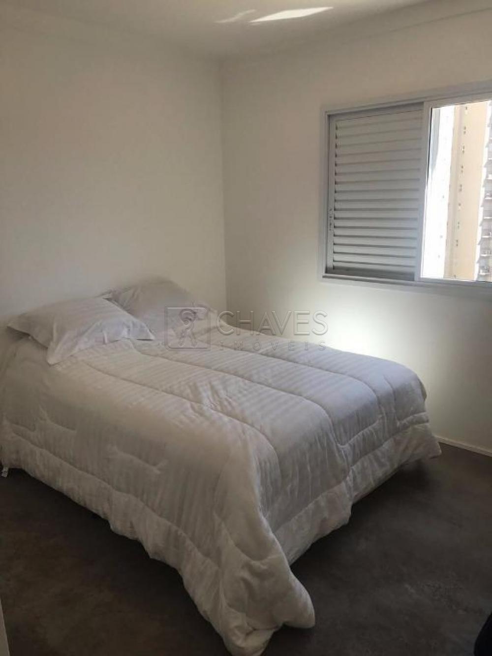 Comprar Apartamento / Padrão em Ribeirão Preto apenas R$ 750.000,00 - Foto 22