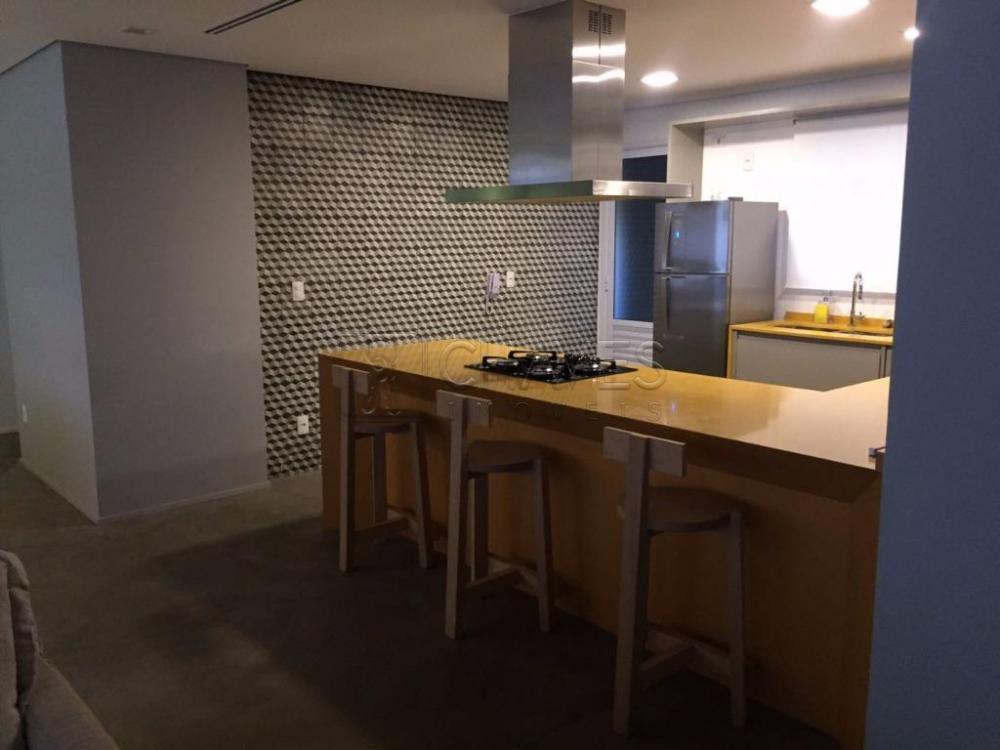 Comprar Apartamento / Padrão em Ribeirão Preto apenas R$ 750.000,00 - Foto 24