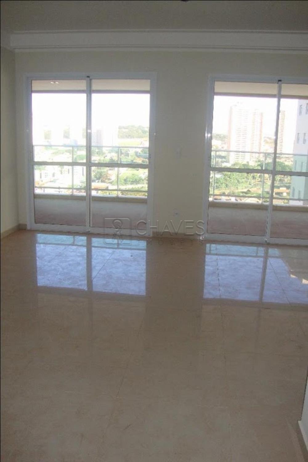 Ribeirao Preto Apartamento Venda R$890.000,00 Condominio R$740,00 3 Dormitorios 3 Suites Area construida 143.00m2