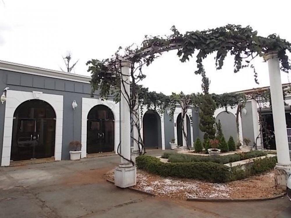 Ribeirao Preto Casa Venda R$3.000.000,00 3 Dormitorios 3 Suites Area do terreno 1141.00m2 Area construida 520.00m2