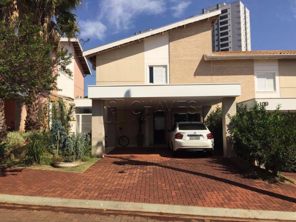Ribeirao Preto Casa Venda R$850.000,00 Condominio R$600,00 3 Dormitorios 1 Suite Area do terreno 232.00m2 Area construida 170.00m2