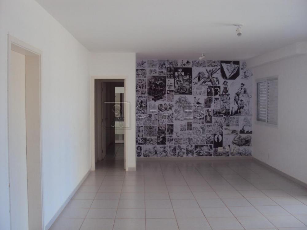 Ribeirao Preto Apartamento Venda R$450.000,00 Condominio R$600,00 2 Dormitorios 2 Suites Area construida 104.00m2