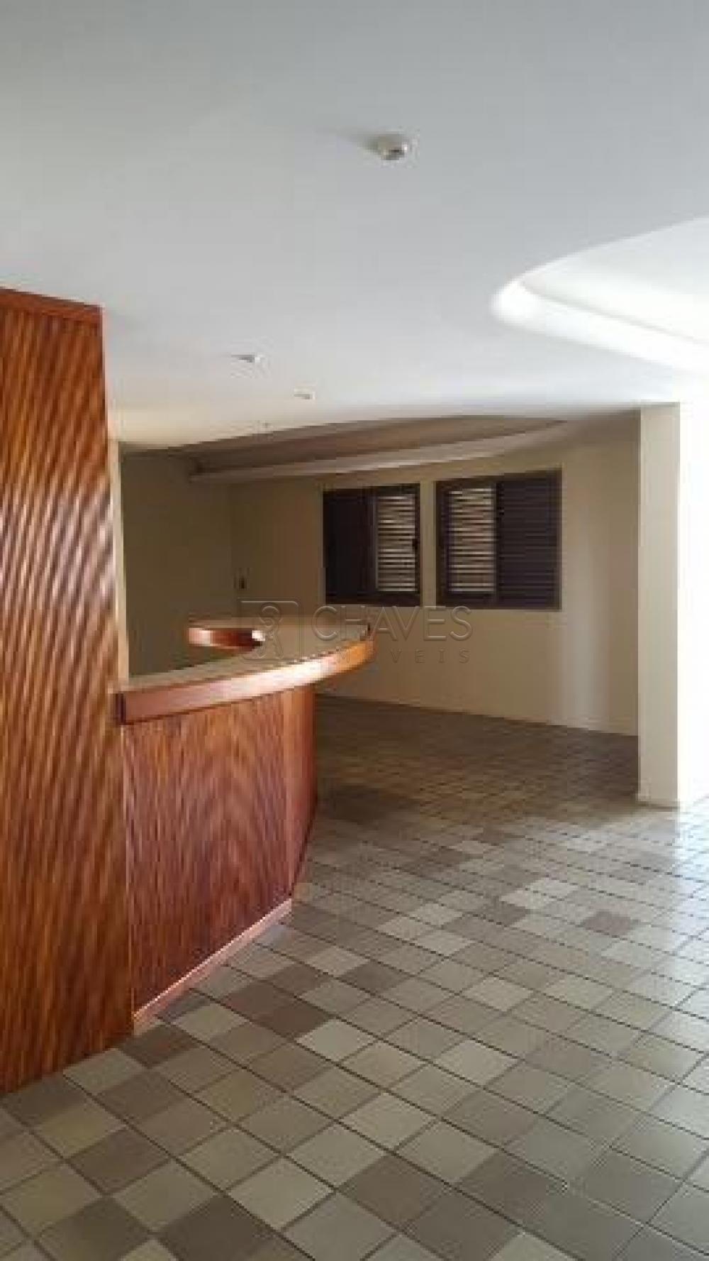 Alugar Apartamento / Cobertura em Ribeirão Preto apenas R$ 3.200,00 - Foto 2
