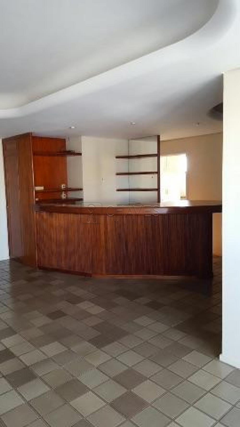 Alugar Apartamento / Cobertura em Ribeirão Preto apenas R$ 3.200,00 - Foto 3