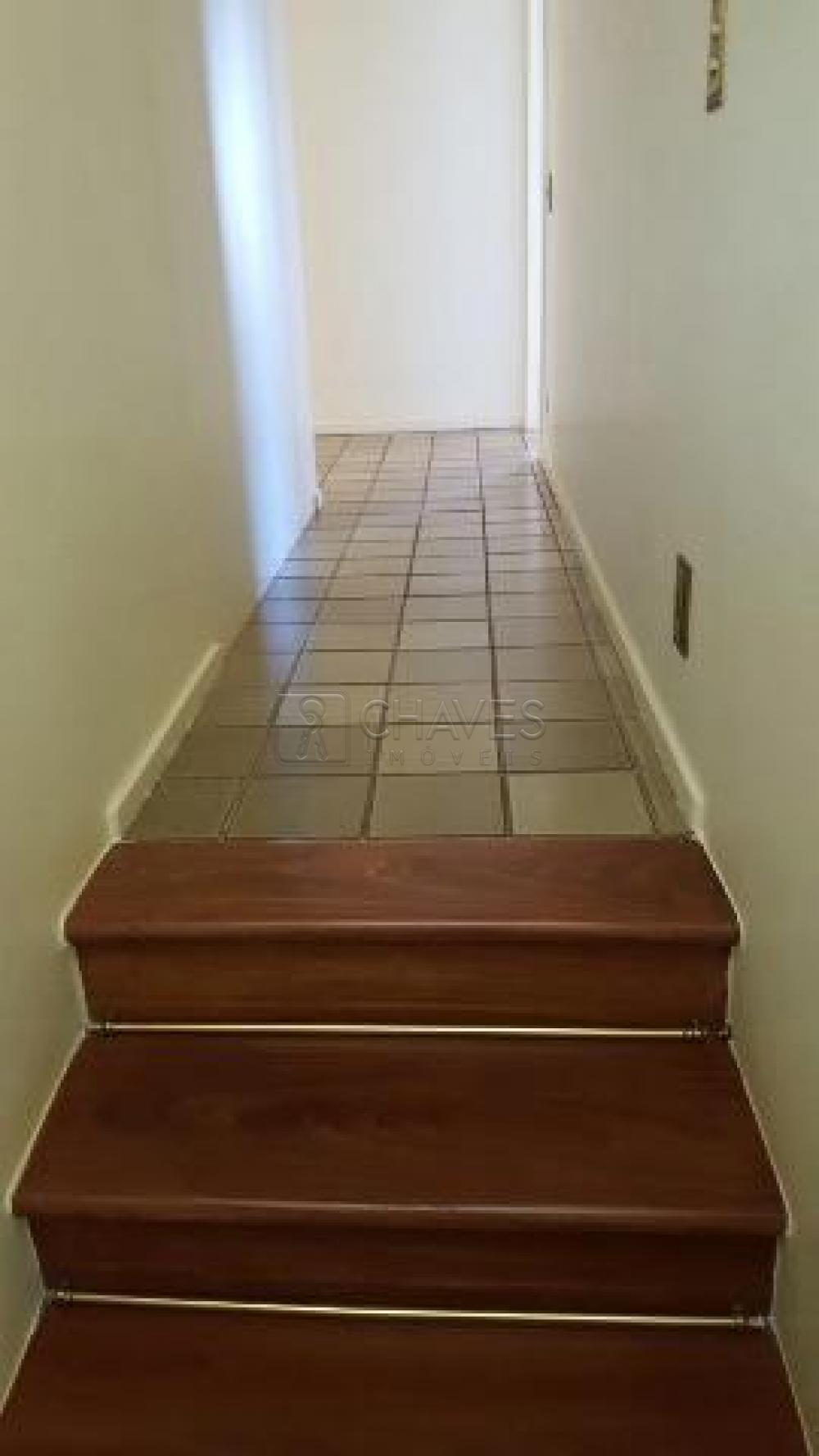 Alugar Apartamento / Cobertura em Ribeirão Preto apenas R$ 3.200,00 - Foto 5