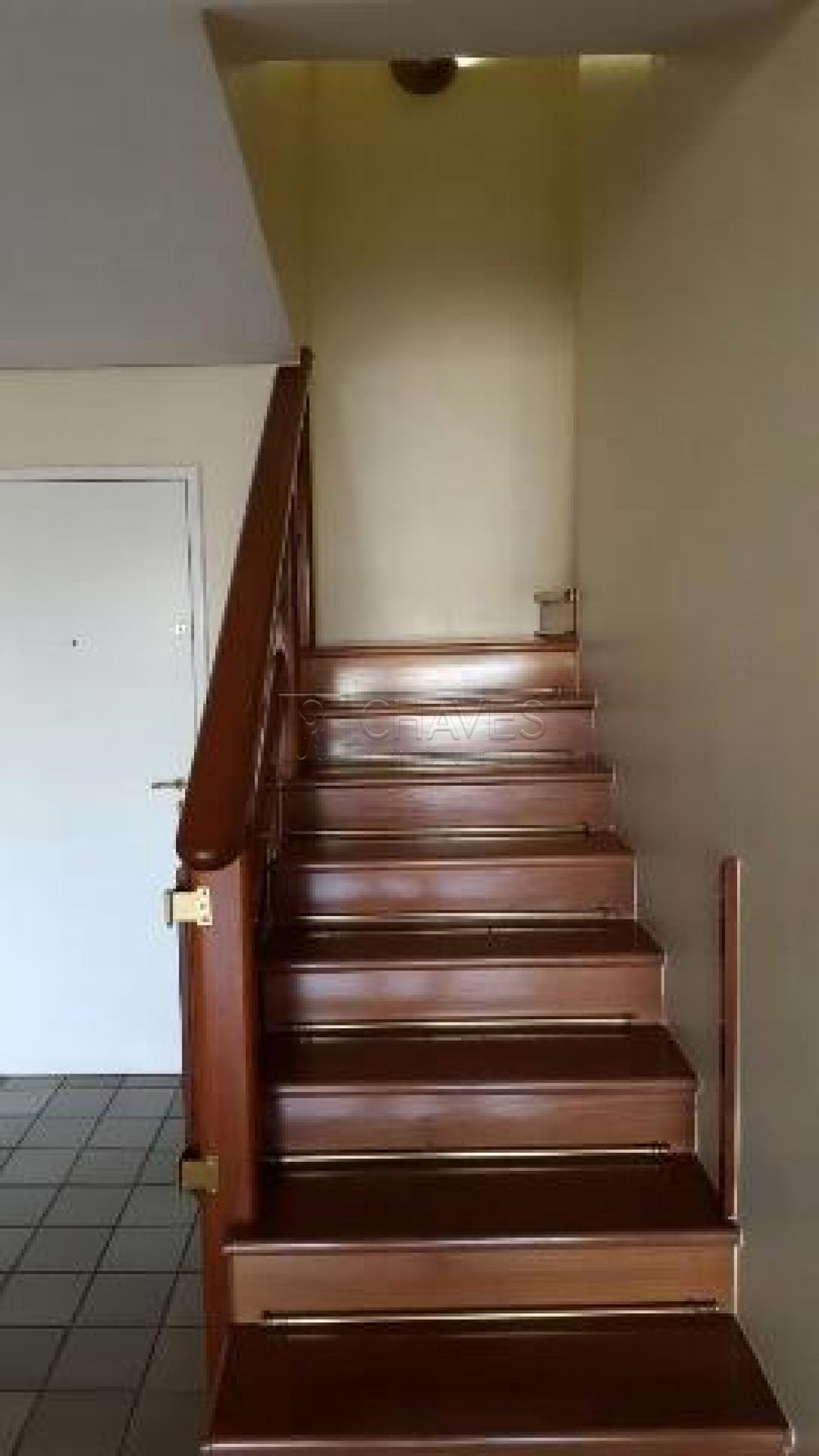 Alugar Apartamento / Cobertura em Ribeirão Preto apenas R$ 3.200,00 - Foto 6