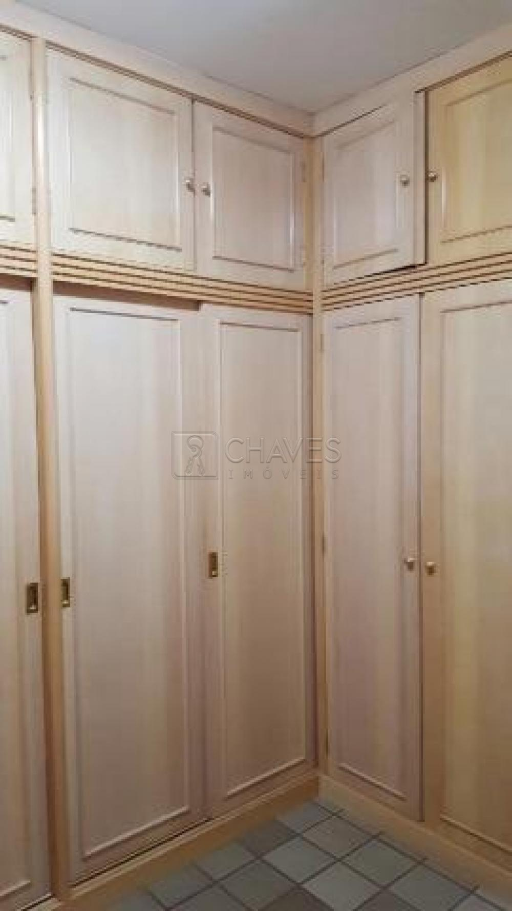 Alugar Apartamento / Cobertura em Ribeirão Preto apenas R$ 3.200,00 - Foto 7