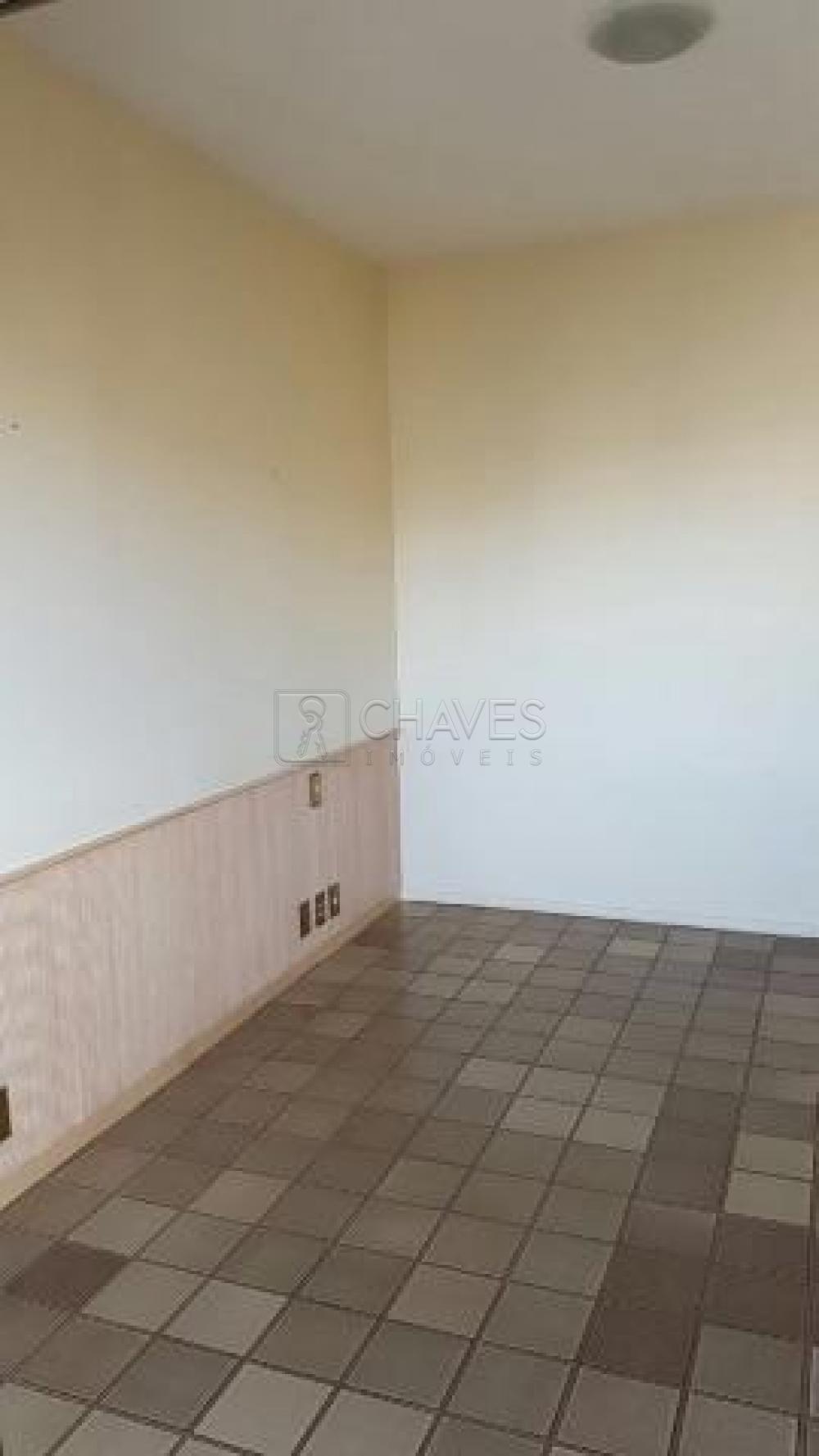Alugar Apartamento / Cobertura em Ribeirão Preto apenas R$ 3.200,00 - Foto 8