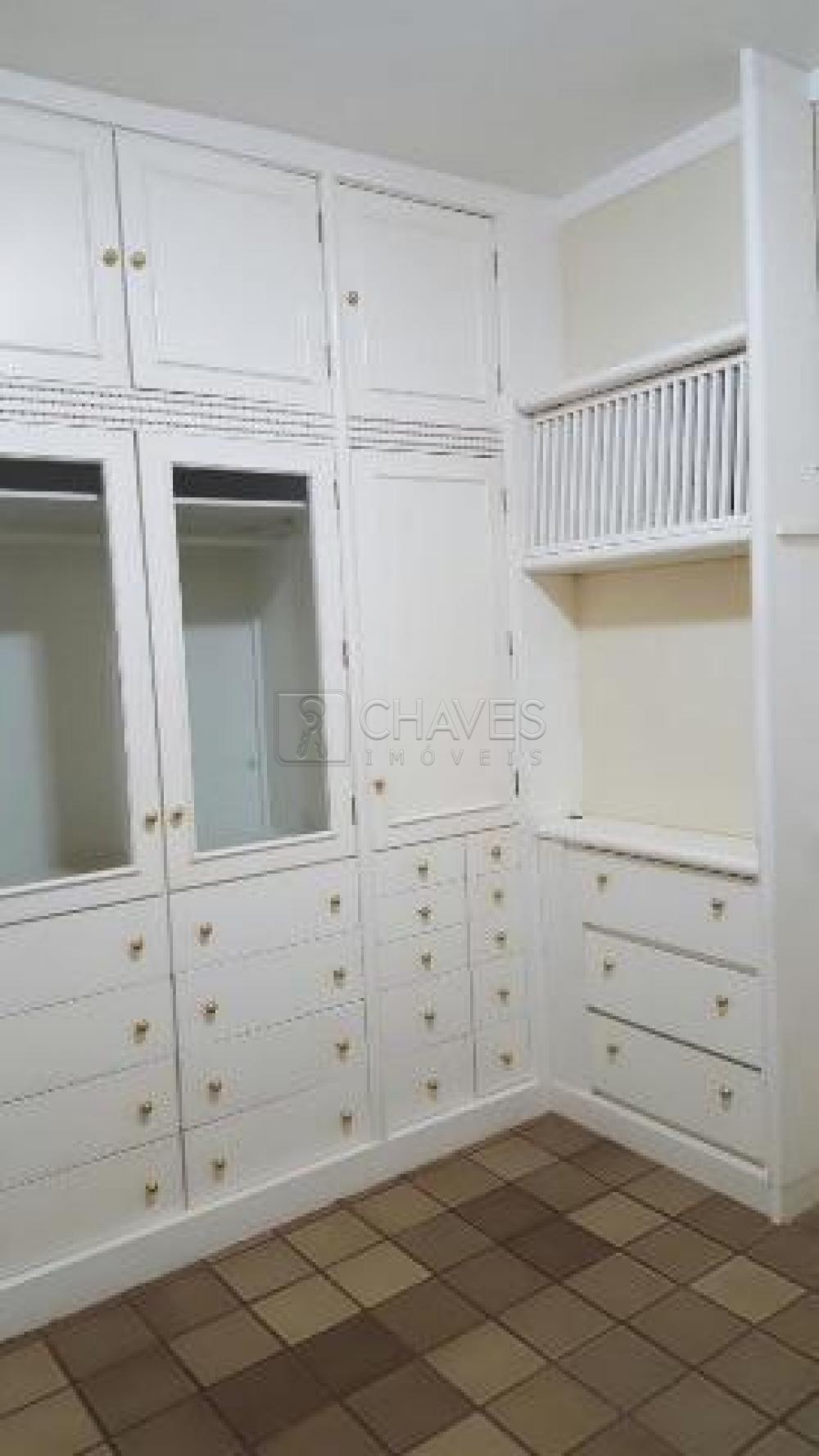 Alugar Apartamento / Cobertura em Ribeirão Preto apenas R$ 3.200,00 - Foto 11