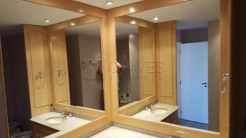 Alugar Apartamento / Cobertura em Ribeirão Preto apenas R$ 3.200,00 - Foto 12