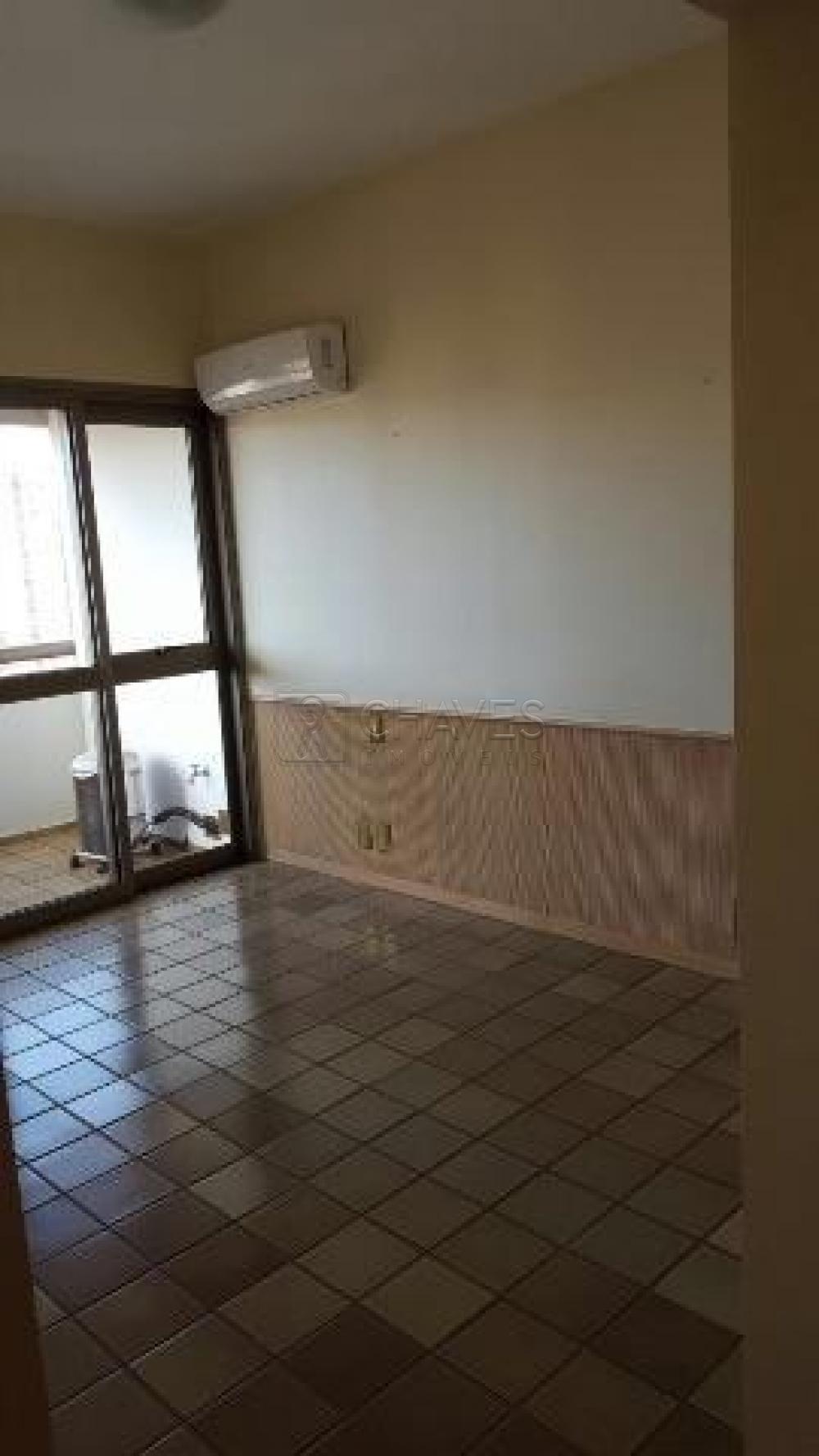 Alugar Apartamento / Cobertura em Ribeirão Preto apenas R$ 3.200,00 - Foto 13