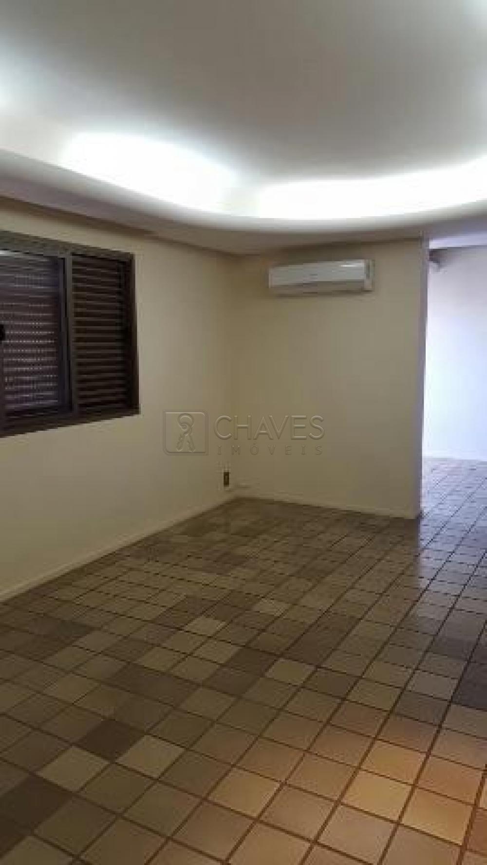 Alugar Apartamento / Cobertura em Ribeirão Preto apenas R$ 3.200,00 - Foto 10