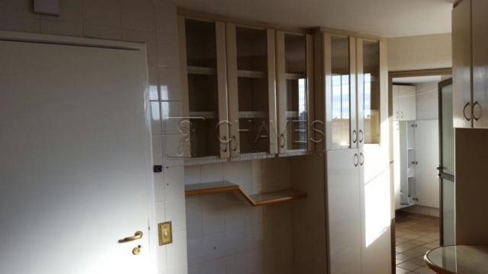 Alugar Apartamento / Cobertura em Ribeirão Preto apenas R$ 3.200,00 - Foto 14