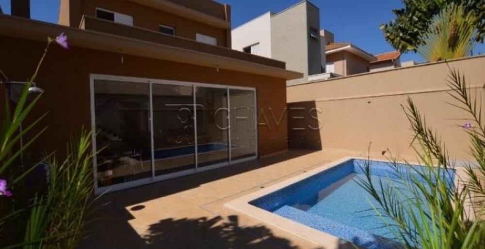 Comprar Casa / Condomínio em Ribeirão Preto apenas R$ 1.200.000,00 - Foto 1