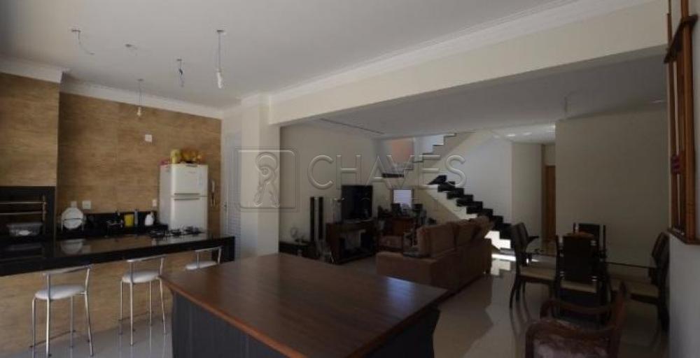 Comprar Casa / Condomínio em Ribeirão Preto apenas R$ 1.200.000,00 - Foto 5