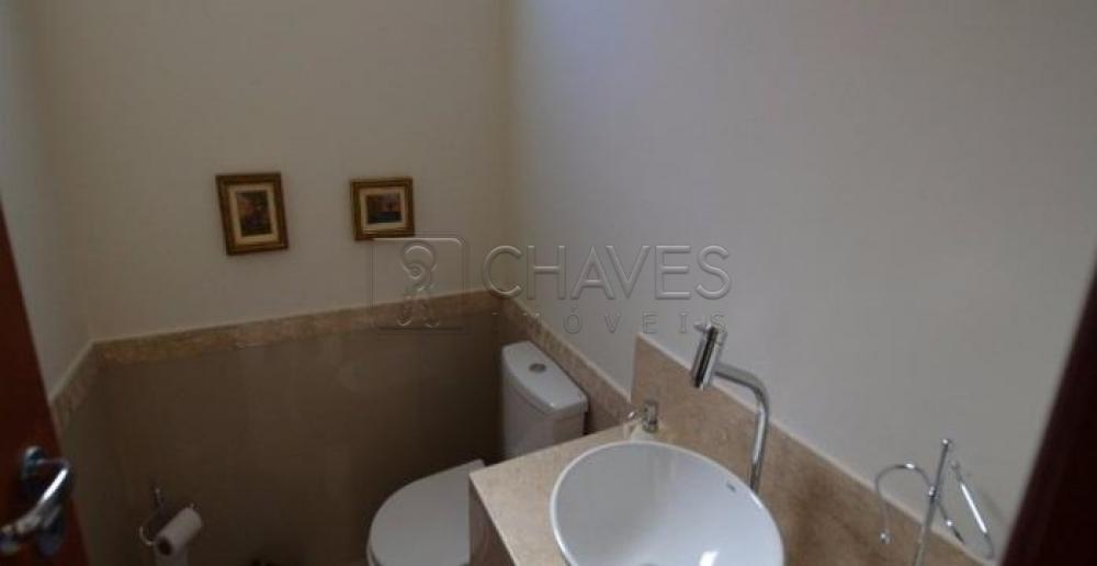 Comprar Casa / Condomínio em Ribeirão Preto apenas R$ 1.200.000,00 - Foto 7