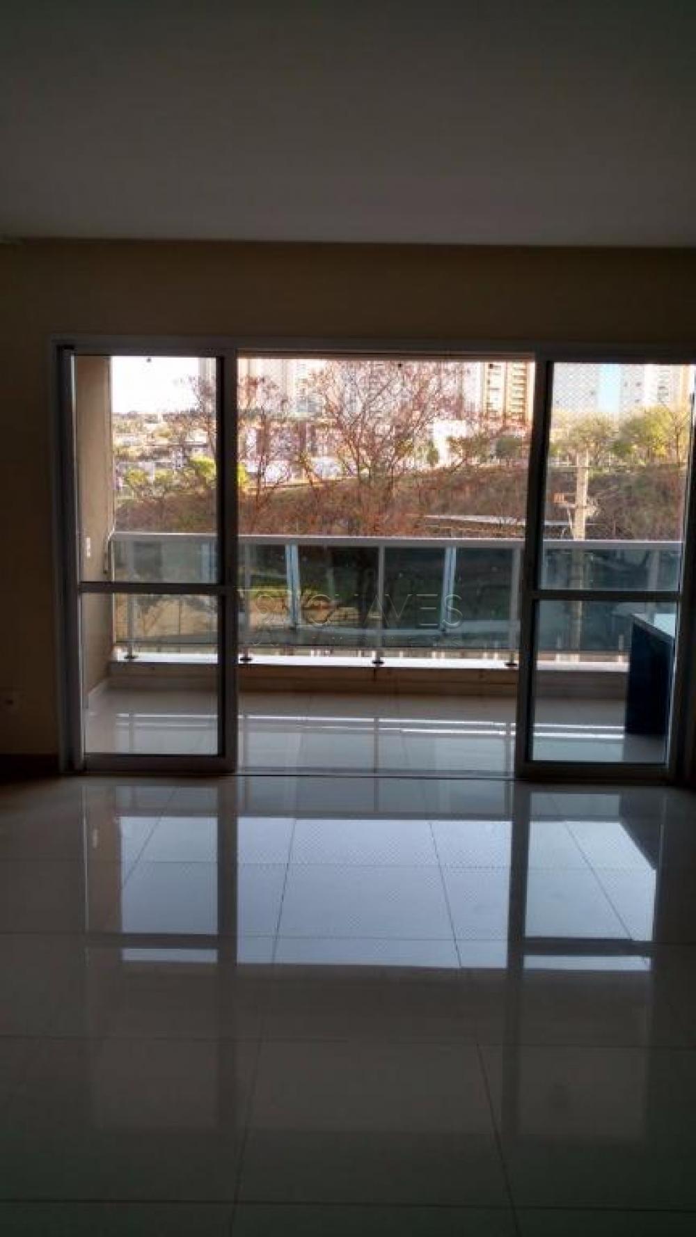 Ribeirao Preto Apartamento Venda R$660.000,00 3 Dormitorios 1 Suite Area construida 123.38m2