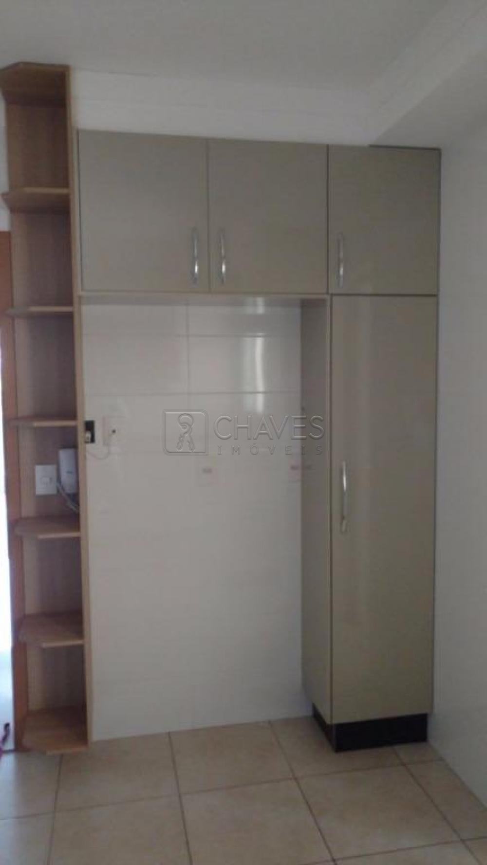 Comprar Apartamento / Padrão em Ribeirão Preto apenas R$ 660.000,00 - Foto 2