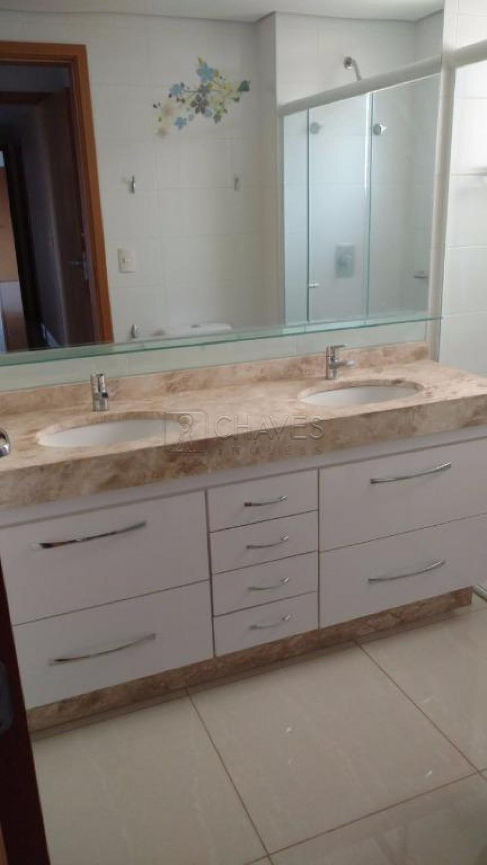 Comprar Apartamento / Padrão em Ribeirão Preto apenas R$ 660.000,00 - Foto 7