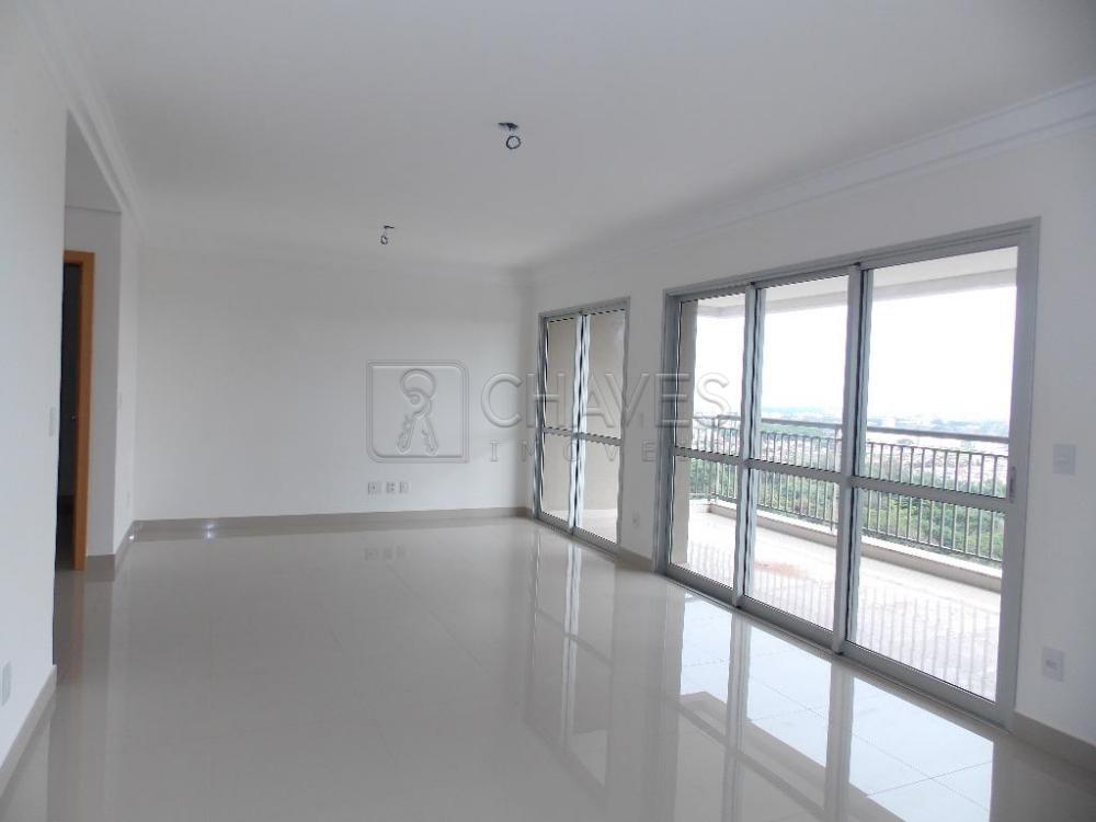 Ribeirao Preto Apartamento Venda R$750.000,00 3 Dormitorios 3 Suites Area construida 140.00m2