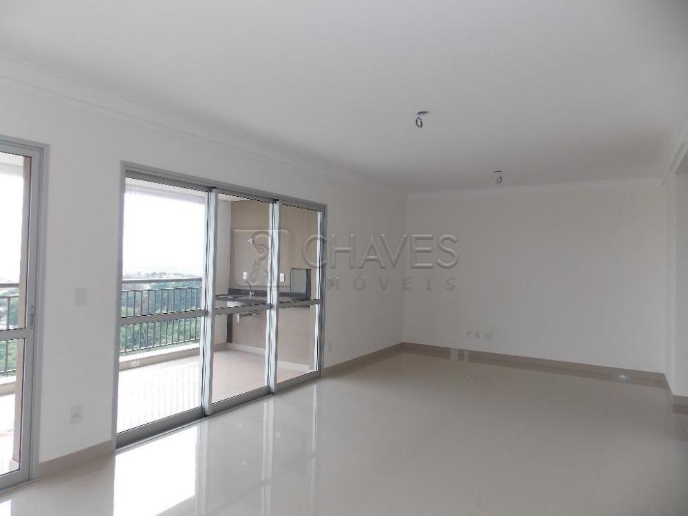 Comprar Apartamento / Padrão em Ribeirão Preto apenas R$ 750.000,00 - Foto 3