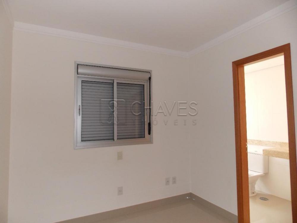 Comprar Apartamento / Padrão em Ribeirão Preto apenas R$ 750.000,00 - Foto 10