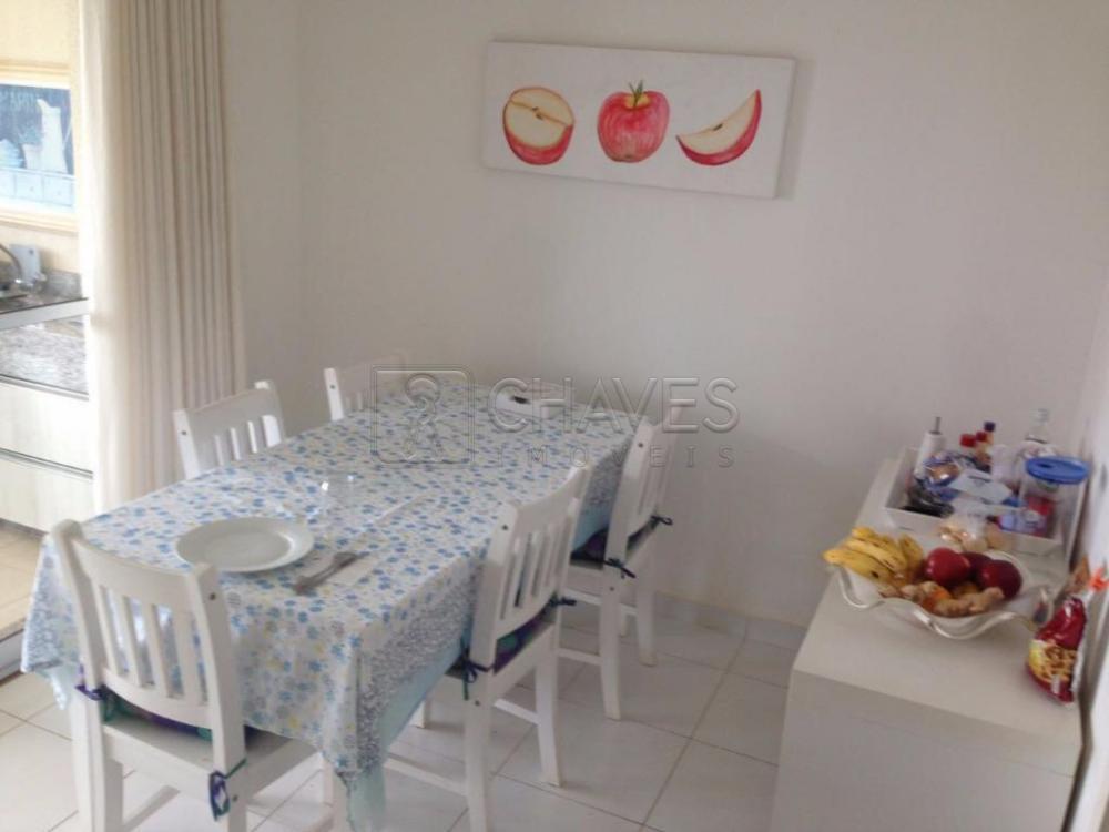 Comprar Apartamento / Padrão em Ribeirão Preto apenas R$ 900.000,00 - Foto 2