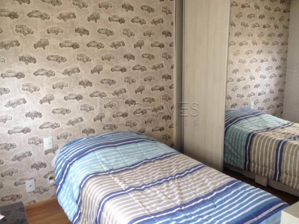 Comprar Apartamento / Padrão em Ribeirão Preto apenas R$ 900.000,00 - Foto 3
