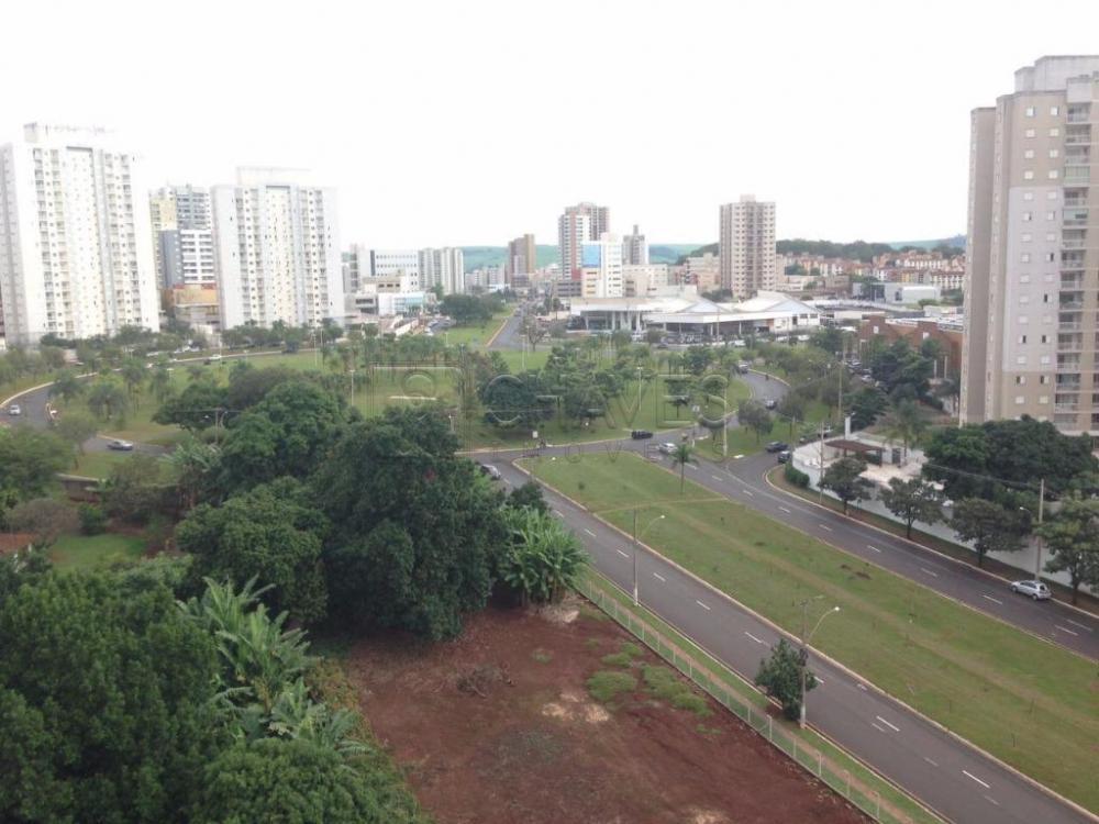 Comprar Apartamento / Padrão em Ribeirão Preto apenas R$ 900.000,00 - Foto 7