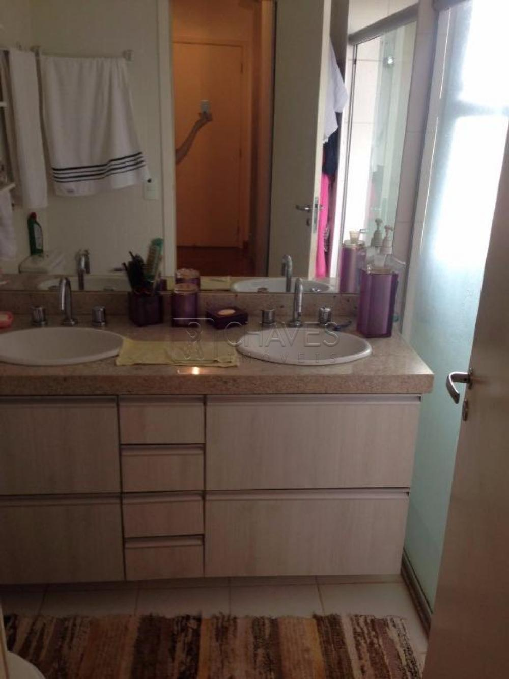 Comprar Apartamento / Padrão em Ribeirão Preto apenas R$ 900.000,00 - Foto 9