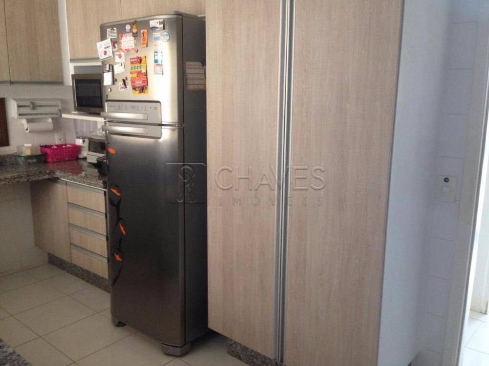 Comprar Apartamento / Padrão em Ribeirão Preto apenas R$ 900.000,00 - Foto 11