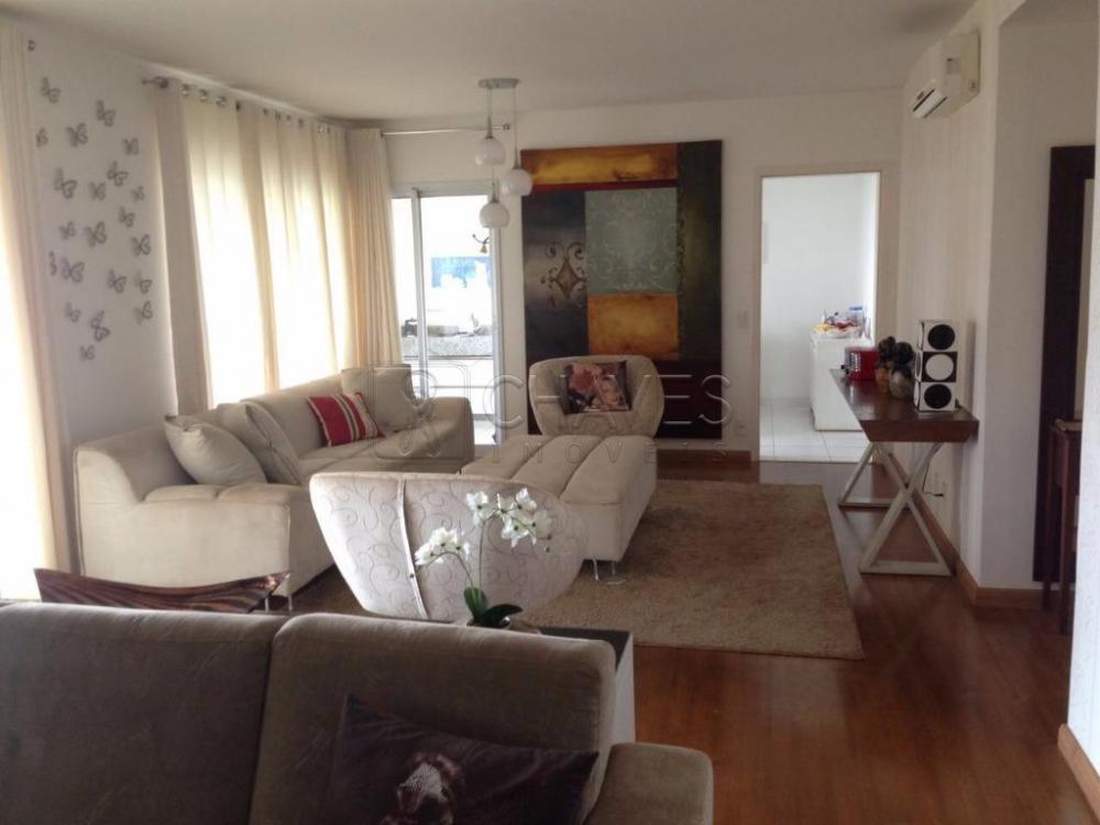 Comprar Apartamento / Padrão em Ribeirão Preto apenas R$ 900.000,00 - Foto 12