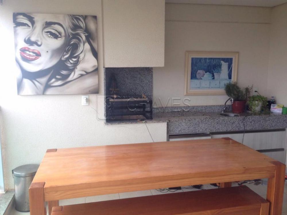 Comprar Apartamento / Padrão em Ribeirão Preto apenas R$ 900.000,00 - Foto 13