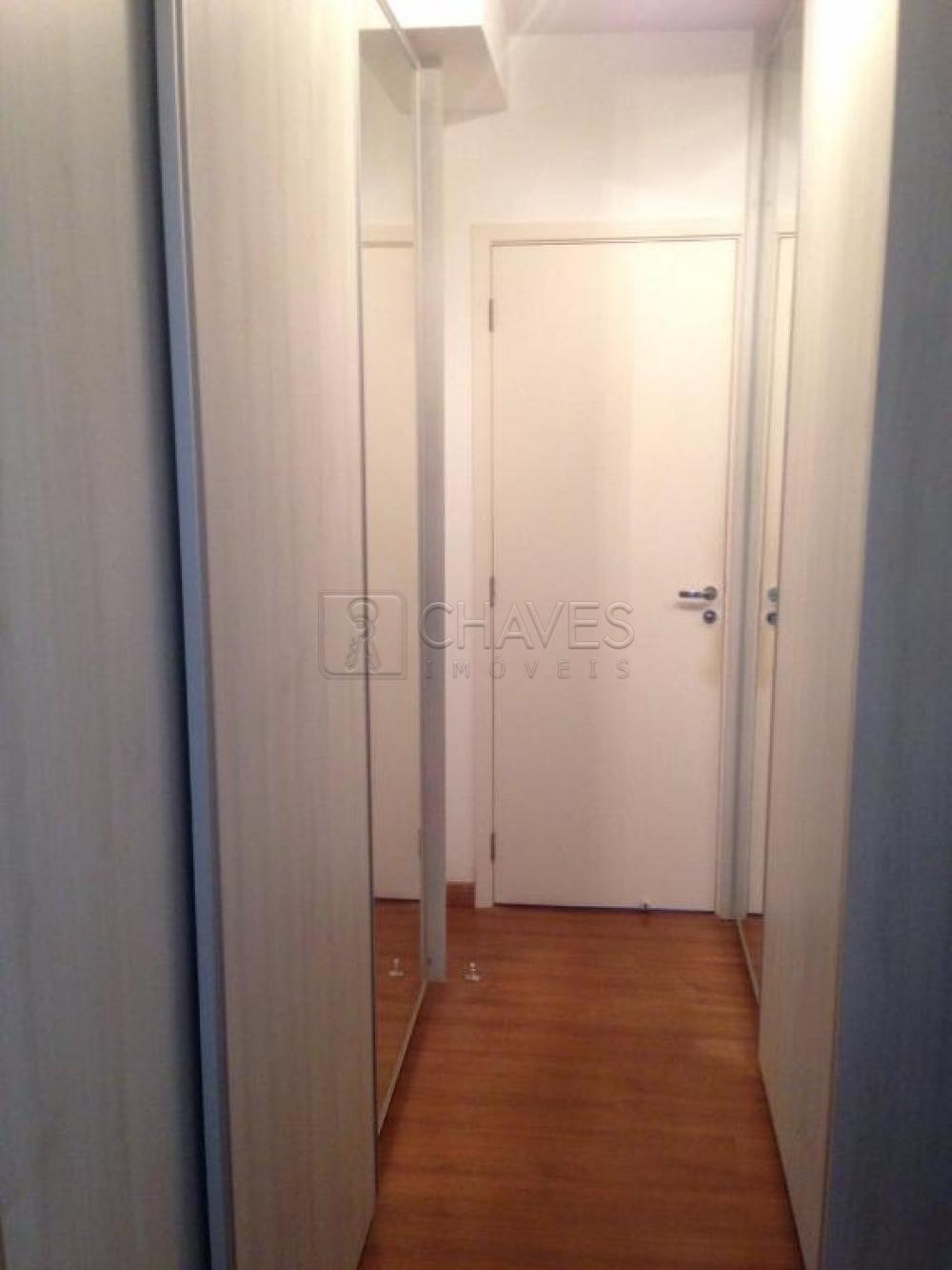 Comprar Apartamento / Padrão em Ribeirão Preto apenas R$ 900.000,00 - Foto 14