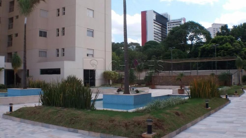 Comprar Apartamento / Padrão em Ribeirão Preto apenas R$ 900.000,00 - Foto 17