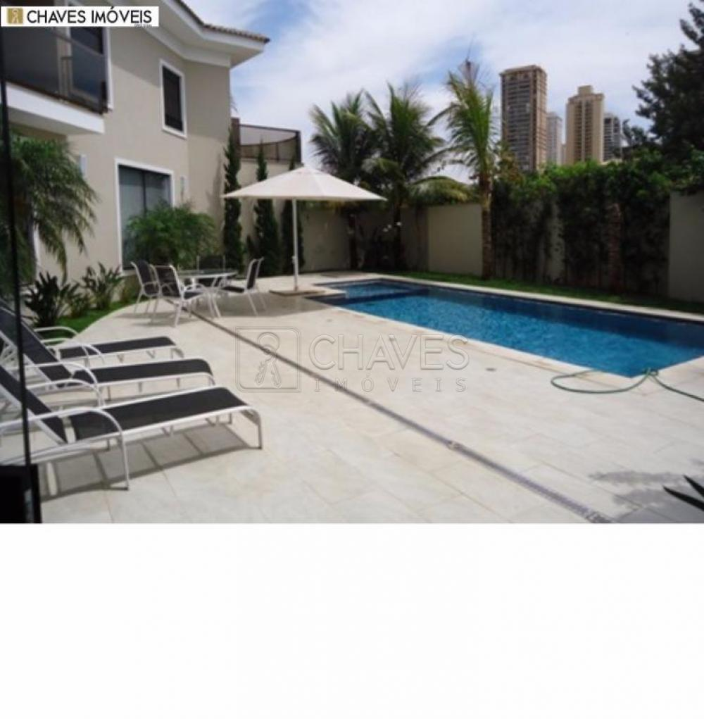 Comprar Casa / Condomínio em Ribeirão Preto apenas R$ 3.500.000,00 - Foto 1