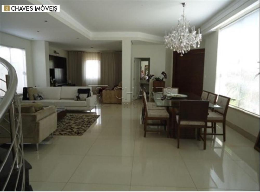 Comprar Casa / Condomínio em Ribeirão Preto apenas R$ 3.500.000,00 - Foto 2