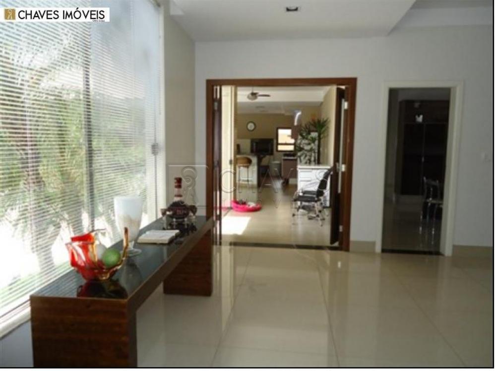 Comprar Casa / Condomínio em Ribeirão Preto apenas R$ 3.500.000,00 - Foto 3