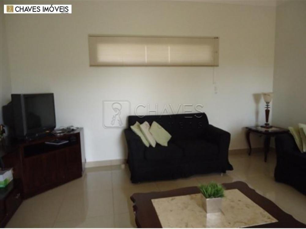 Comprar Casa / Condomínio em Ribeirão Preto apenas R$ 3.500.000,00 - Foto 4