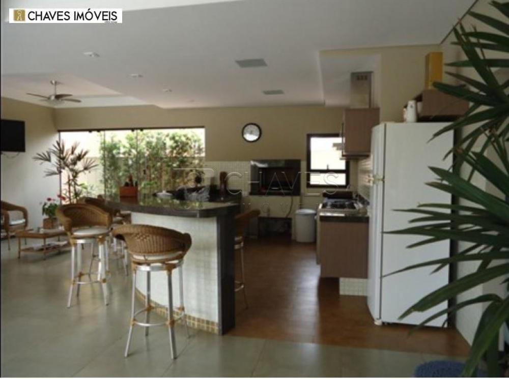 Comprar Casa / Condomínio em Ribeirão Preto apenas R$ 3.500.000,00 - Foto 5