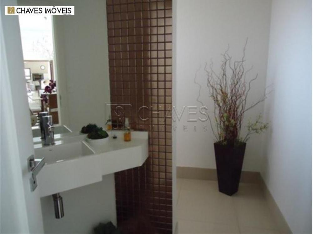 Comprar Casa / Condomínio em Ribeirão Preto apenas R$ 3.500.000,00 - Foto 8