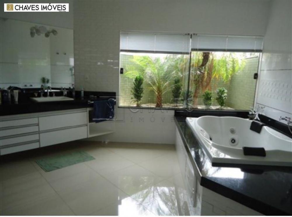 Comprar Casa / Condomínio em Ribeirão Preto apenas R$ 3.500.000,00 - Foto 11
