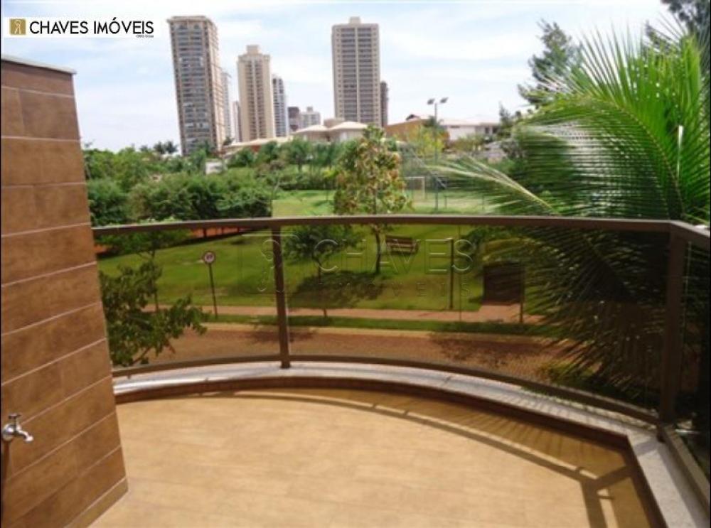 Comprar Casa / Condomínio em Ribeirão Preto apenas R$ 3.500.000,00 - Foto 13