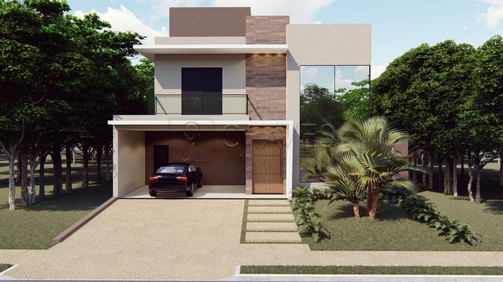Comprar Casa / Condomínio em Ribeirão Preto apenas R$ 1.050.000,00 - Foto 1