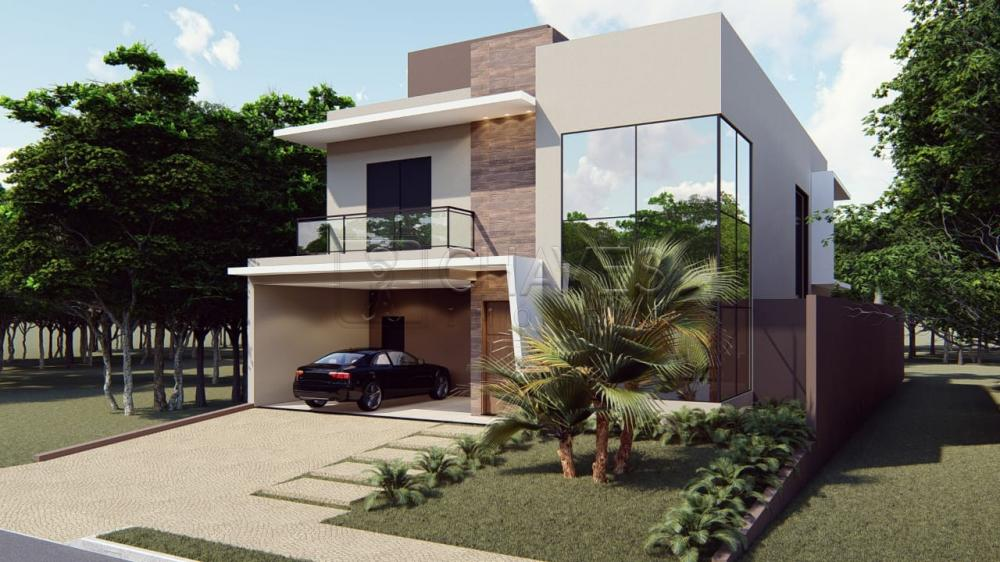 Comprar Casa / Condomínio em Ribeirão Preto apenas R$ 1.050.000,00 - Foto 2