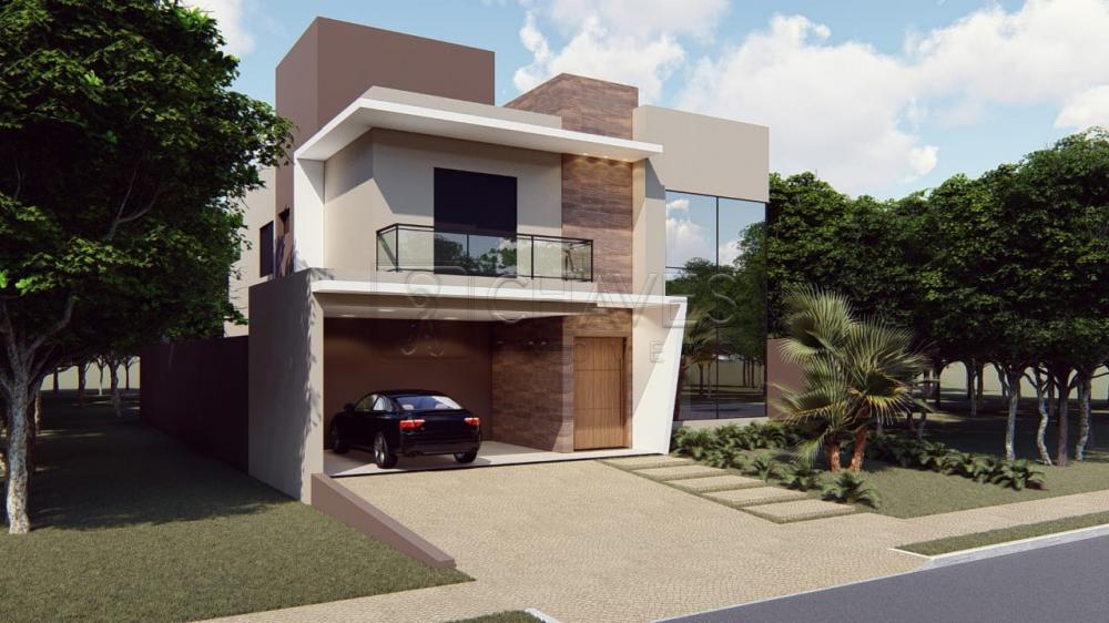 Comprar Casa / Condomínio em Ribeirão Preto apenas R$ 1.050.000,00 - Foto 3