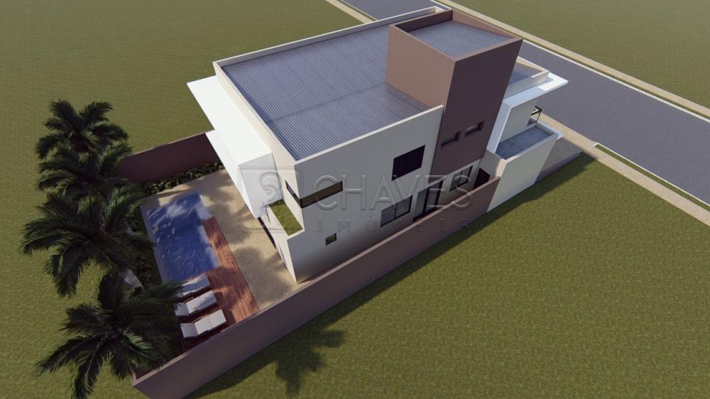 Comprar Casa / Condomínio em Ribeirão Preto apenas R$ 1.050.000,00 - Foto 5