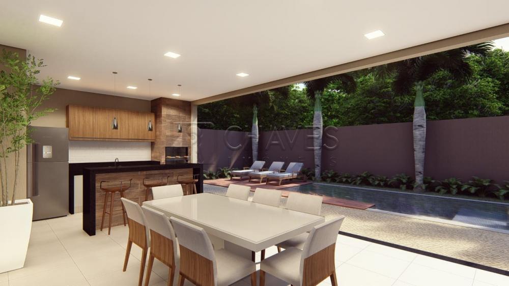 Comprar Casa / Condomínio em Ribeirão Preto apenas R$ 1.050.000,00 - Foto 7