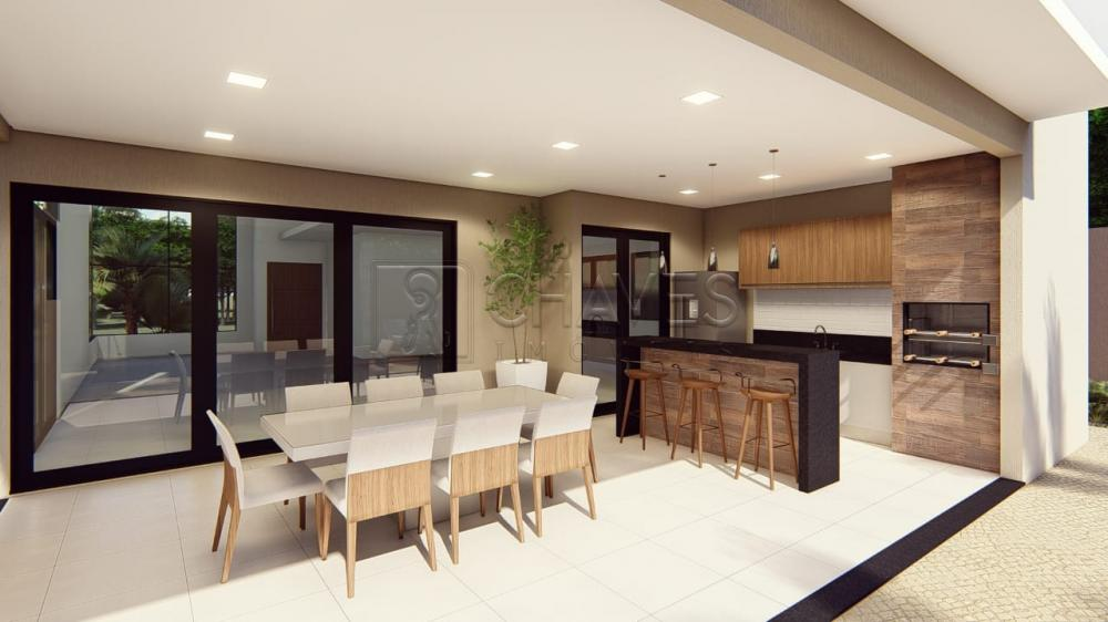 Comprar Casa / Condomínio em Ribeirão Preto apenas R$ 1.050.000,00 - Foto 11