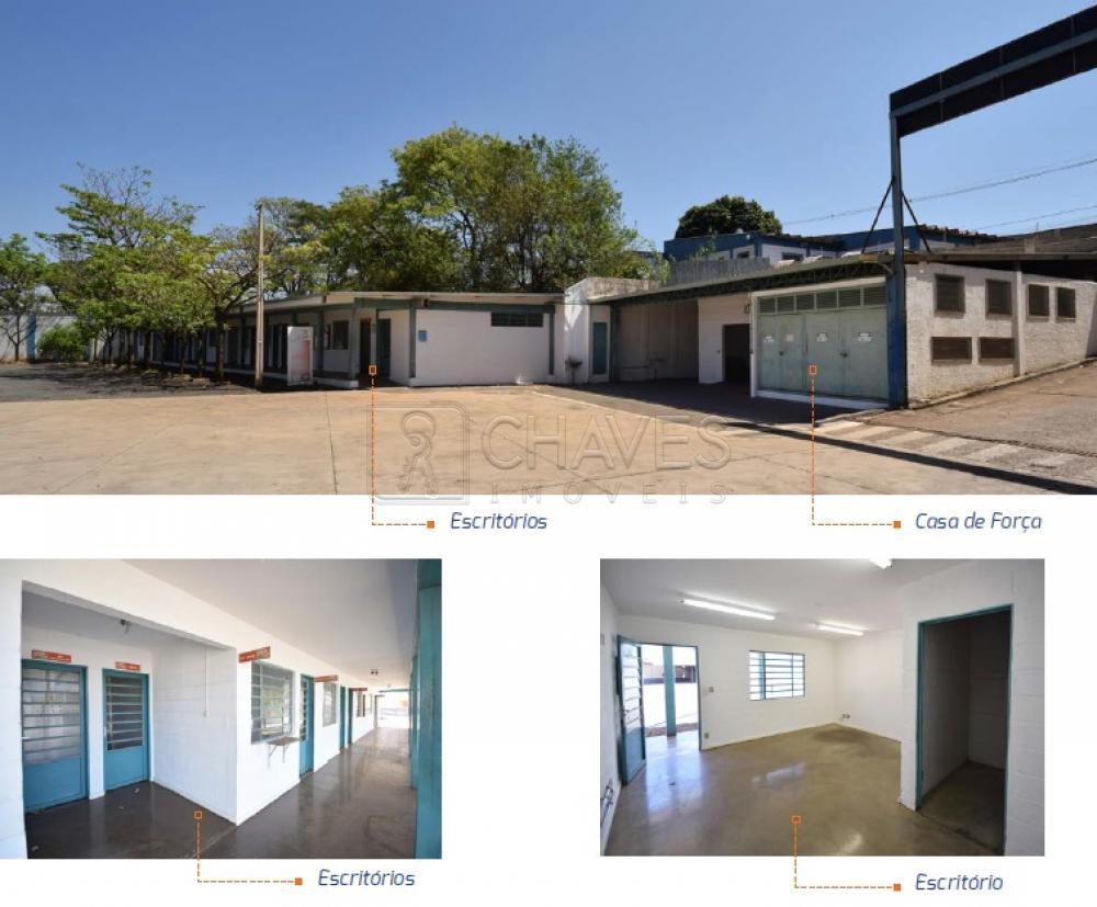 Alugar Comercial / Salão em Ribeirão Preto apenas R$ 110.000,00 - Foto 10